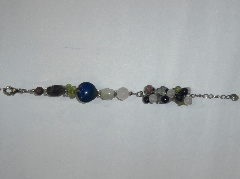 Anti-Stress & Depression Bracelet - Female
