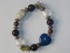 Anti-Stress & Depression Bracelet - Female