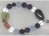 Anti-Arthritis Bracelet