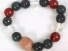 Anti-DIABETES Bracelet