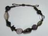 LOVE BUNCH Bracelet (Male)