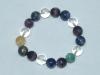 Wizard/Study Aid Bracelet