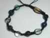 Wizard/Study Aid Bracelet - Male