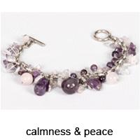 calmnesspeace