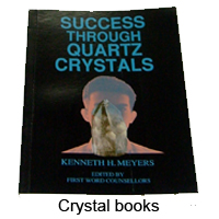 crystalbooks