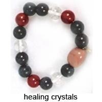 healingcrystals