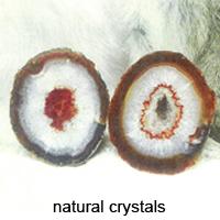 naturalcrystals