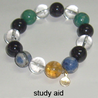 studyaid