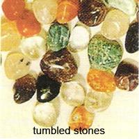 tumbledstones